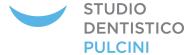 Studio Dentistico Pulcini