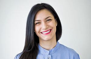 Dott.ssa Ilaria De Iulis Studio Dentistico Pulcini Dentista San Benedetto del Tronto