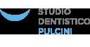 Studio Dentistico Pulcini Dentista San Benedetto del Tronto